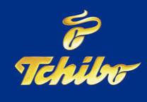 История бренда  Tchibo
