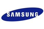 История Самсунг (Samsung Group)
